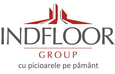 INDFLOOR - Indfloor Group
