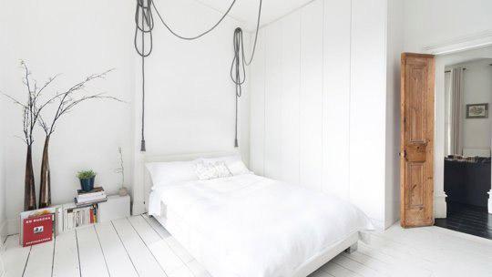 Apartament cu atmosfera clasica reinterpretata - Apartament cu atmosfera clasica reinterpretata