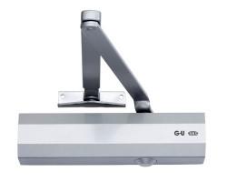Amortizor superior cu brat foarfeca pentru usi -  OTS 430 - Amortizoare pentru usi - G-U