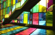 Sticla decorativa LamiGlass Deco - Sticla decorativa