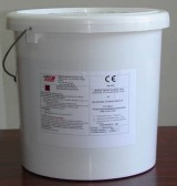 CRISTEX CONCENTRATE - Tratamente de impermeabilizare - CRISTEX