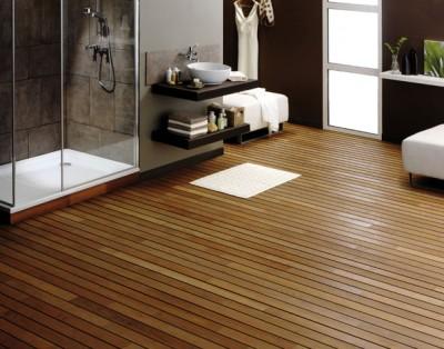 foto: www.tendance-parquet.com - Parchetul: confort si aspect estetic pentru orice tip de spatiu