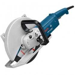 Professional Polizor unghiular 2400 W - 300mm BOSCH Professional GWS 24-300 J + SDS - Polizoare unghiulare