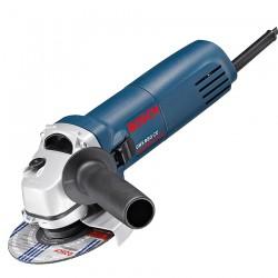 Professional Polizor unghiular 850 W diametru disc 125 BOSCH Professional GWS 850 CE - Polizoare unghiulare