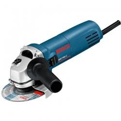 Professional Polizor unghiular 780 W diametru disc 125 BOSCH Professional GWS 780 C  - Polizoare unghiulare