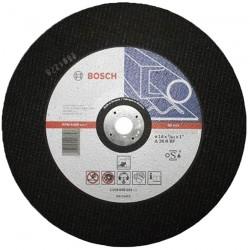 DISC TAIERE METAL 300x3,5 (10 Bucati) - Polizoare unghiulare