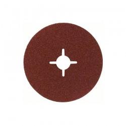 50 FOI Expert for Metal R60, 115 mm - Polizoare unghiulare
