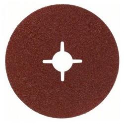 50 FOI Expert for Metal R60, 180 mm - Polizoare unghiulare