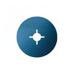 50 FOI Best for Metal R80, 115 mm - Polizoare unghiulare