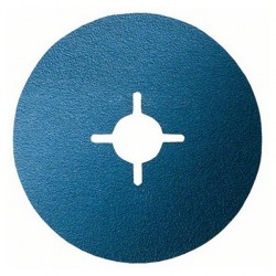 50 FOI Best for Metal R36, 230 mm - Polizoare unghiulare