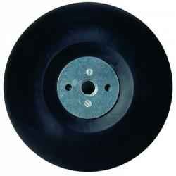 PLATOU SLEFUIRE 230 mm - Polizoare unghiulare