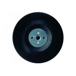 PLATOU SLEFUIRE 125 mm - Polizoare unghiulare