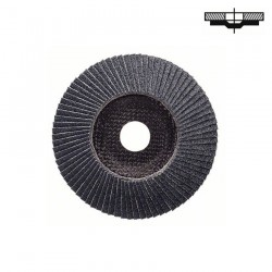 DISC EVANTAI Expert for Metal R 80/115 - Polizoare unghiulare