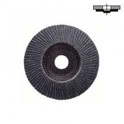 DISC EVANTAI Expert for Metal R 40/125 - Polizoare unghiulare