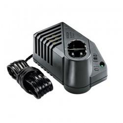 Incarcator NiCd, 12 - 14.4 V - Masini de gaurit si insurubat
