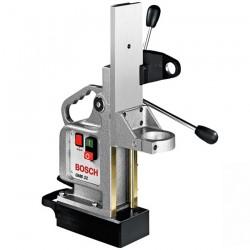 Professional Suport de gaurit cu magnet 95 W Pentru GBM 32-4 BOSCH Professional GMB 32 - Masini de gaurit