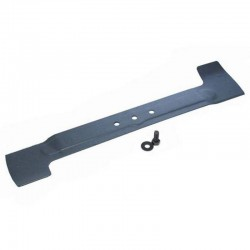 Pentru Rotak 40 Ergoflex Bosch Gradinarit Cutit de schimb pentru Rotak 40 - Masini de tuns iarba