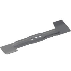 Pentru Rotak 37 Li Ergoflex Bosch Gradinarit Cutit de schimb pentru Rotak 37 LI - Masini de tuns iarba