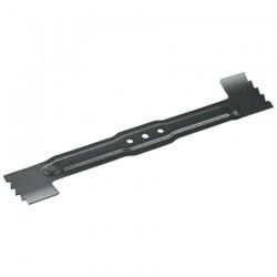 Bosch Gradinarit Cutit de schimb pentru Rotak 43 LI (GEN 4) - Masini de tuns iarba