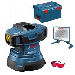 Professional Nivela laser pentru pardoseli BOSCH Professional GSL 2 - Nivele cu laser