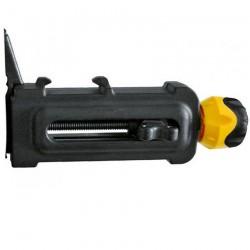 RB440 Suport pentru receptoare - Nivele cu laser