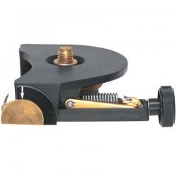 58-LGA Placa de inclinare pentru nivele cu laser rotative - Nivele cu laser