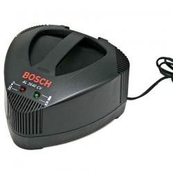 Incarcator Li-Ion, AL3640CV 36 V - Suflatoare/aspiratoare de frunze