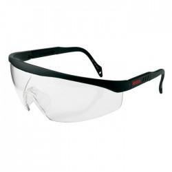 Ochelari de protectie - Suflatoare/aspiratoare de frunze