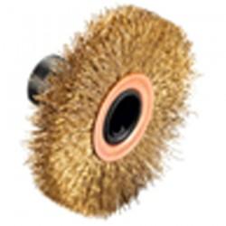 Perie alama 10 mm - Slefuitoare