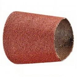 Manson slefuit conic 30 mm, granulatie 80 mm (3 bucati) - Slefuitoare