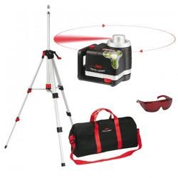 Nivela laser rotativa Skil Masters 0560AC - Nivele cu laser