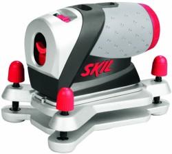 Nivela laser cu linii Skil Masters 0504AA - Nivele cu laser