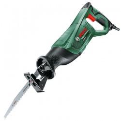 Ferastrau sabie 710 W Bosch Verde PSA 700 E - Ferastraie sabie si coada de vulpe