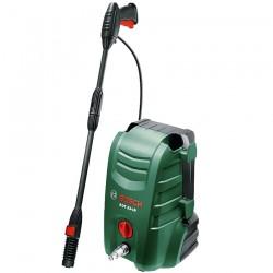 Masina de spalat cu presiune 1300 W, 100 bari Bosch Gradinarit AQT 33-10 - Masini de spalat cu presiune