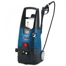 Aparat profesional de spalat cu presiune 2600 W, 150 bari + Tricou Bosch Gradinarit GHP 6-14 - Masini de spalat cu presiune