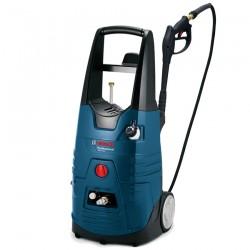 Aparat profesional de spalat cu presiune 2400 W, 150 bari Bosch Gradinarit GHP 5-14 - Masini de spalat cu presiune