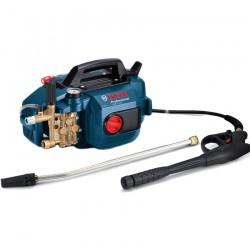 Aparat professional de spalat cu presiune 2300 W, 140 bari Bosch Gradinarit GHP 5-13 C - Masini de spalat cu presiune