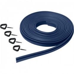 Banda adeziva pentru sine de ghidare FSN SS - Ferastraie circulare
