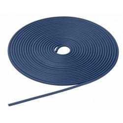 Banda adeziva pentru sine de ghidare FSN HB - Ferastraie circulare
