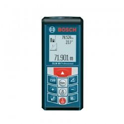 Professional Telemetru cu laser 80 M BOSCH Professional GLM 80 - Telemetre cu laser