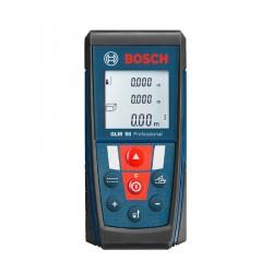 Professional Telemetru cu laser 50 M BOSCH Professional GLM 50 - Telemetre cu laser