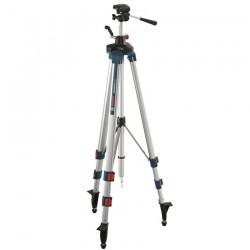 BOSCH Professional BOSCH BT 250 Stativ pentru constructii - Telemetre cu laser