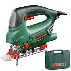 Ferastrau vertical 620 W Bosch Verde PST 900 PEL - Ferastraie verticale