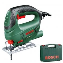 Ferastrau vertical 500 W Bosch Verde PST 700 E - Ferastraie verticale