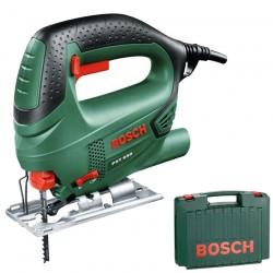 Ferastrau vertical 500 W Bosch Verde PST 650 - Ferastraie verticale