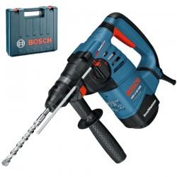 Professional Ciocan rotopercutor SDS-plus 800 W, 3.1 J BOSCH Professional GBH 3-28 DRE - Ciocane rotopercutoare