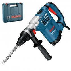 Professional Ciocan rotopercutor SDS-plus 900 W 4,2 J BOSCH Professional GBH 4-32 DFR - Ciocane rotopercutoare