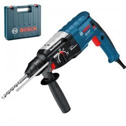 Professional Ciocan rotopercutor SDS-plus 850 W 3,2 J BOSCH Professional GBH 2-28 DV - Ciocane rotopercutoare