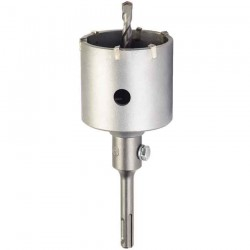 SET CAROTA SDS-plus 68 MM - Ciocane rotopercutoare