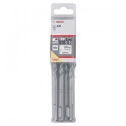 10 BURGHIE SDS-plus X5L 12x150x215 - Ciocane rotopercutoare